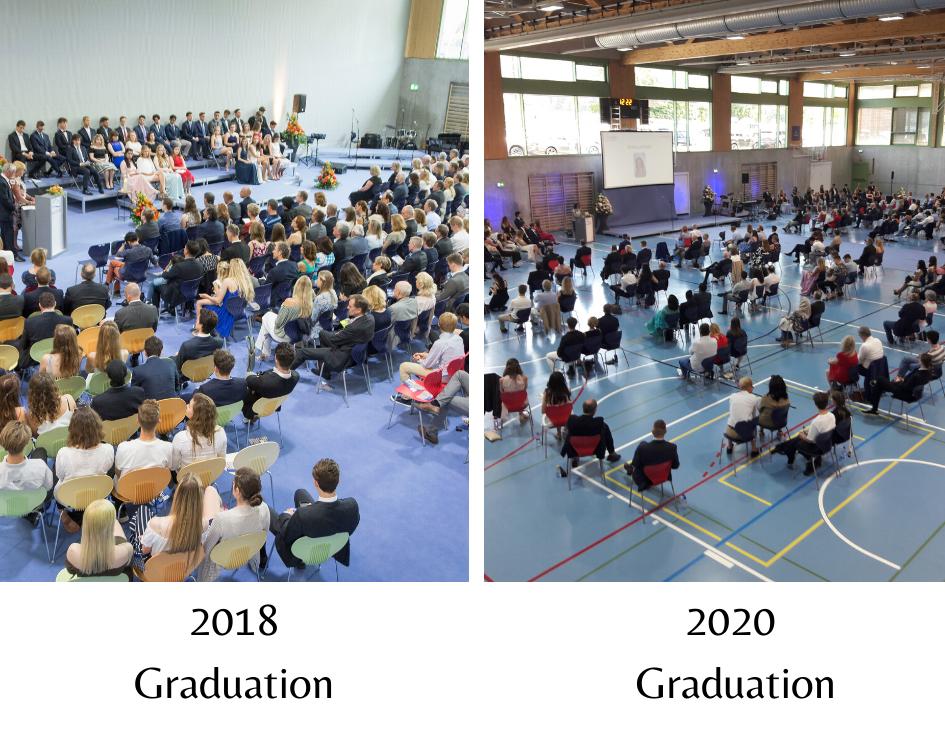 2018 Graduation-1