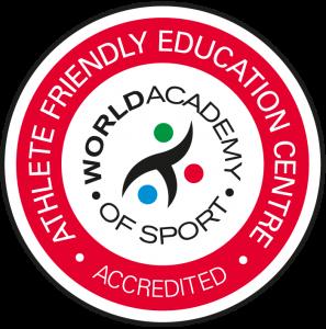 World-Academy-of-Sport-297x300