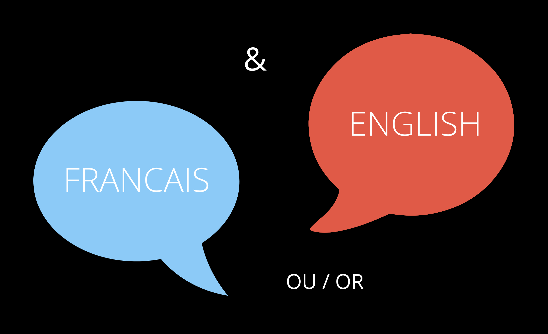 ENGLISH STREAM OR BILINGUAL STREAM – WHICH IS BEST?